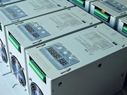 JTGxxx-DP系列晶闸管单相功率控制器