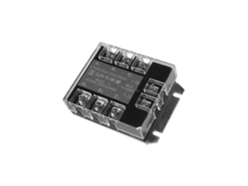 三相交流固态继电器和亚搏全站客户端官方下载