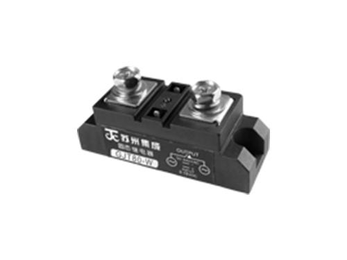 光电隔离型固态调压器亚搏全站客户端官方下载