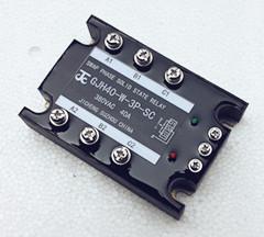 三相电机正反转驱动亚搏全站客户端官方下载