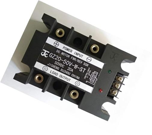 直流电机驱动亚搏全站客户端官方下载